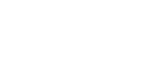 Make-A-Nail